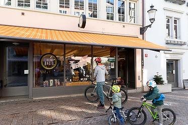 Ultimo-Bacio-Winterthur-71-nano.jpg