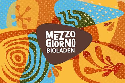 MEZZOGIORNO_logo.jpg