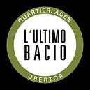 Logo_Obertor_RGB.png