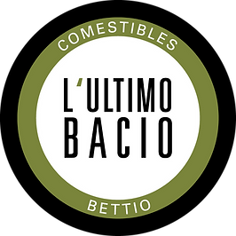 Logo_ComestiblesBettio_RGB.png