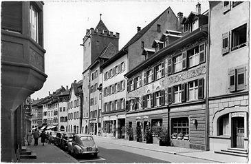 Rheinfelden_Alte (Dominik Hungerbühlers in Konflikt stehende Kopie 2020-06-21).jpg