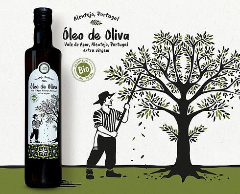 Olivenöl_1.jpg
