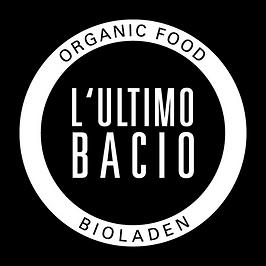 Logo_Neutral_BW.png