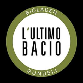 Logo_Gundeli_RGB.png