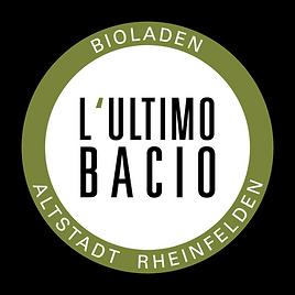 Logo_Rheinfelden_RGB.png