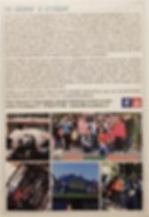 Domontois 11 2019 Beauval V2.jpg