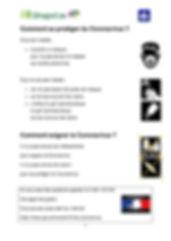 Info-Coronavirus-FALC-page-003.jpg