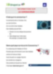 Info-Coronavirus-FALC-page-001.jpg