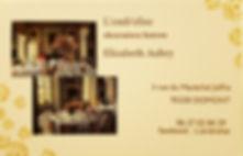 peinture mandala dessin handic domon crocus blanc