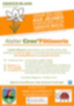 flyer_pâtisserie_V4-page-001.jpg