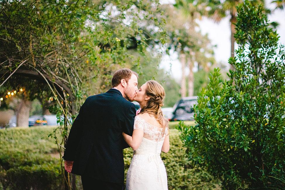 Lafayette LA Wedding Photographer