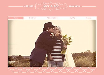 Wedding Website Website Template  Wix. How To Plan Wedding In Sims 3. Love Wedding And Marriage Subtitle. Wedding Invitation Message By Sms. Wedding Anniversary Jewelry. Wedding Dress Designers Male. Traditional Wedding Vows For Him. Wedding Checklist What To Buy. Wedding Nerves Bride