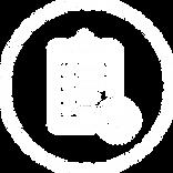 ms electro controle - icon controle final