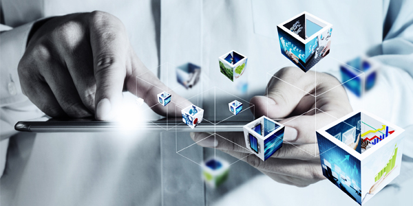 Importance Of Information Technology Training Courses
