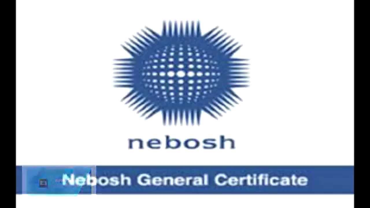 Nebosh Certificate Courses A Whole New World Of Learning