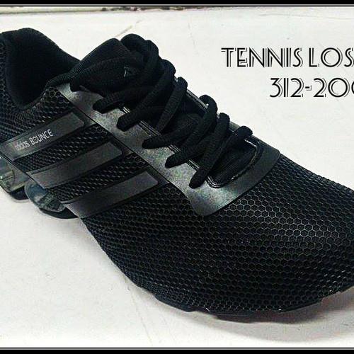 Adidas Bounce 3d Tennis