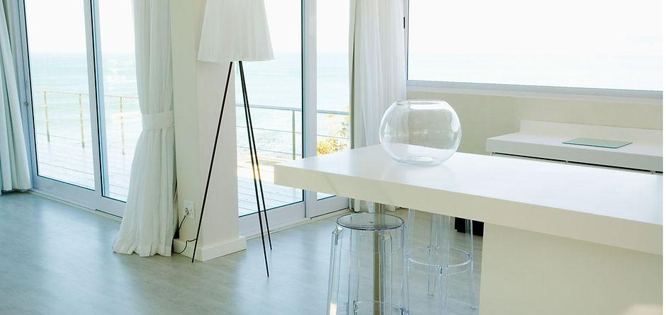 Ad concept architecture et design intérieur