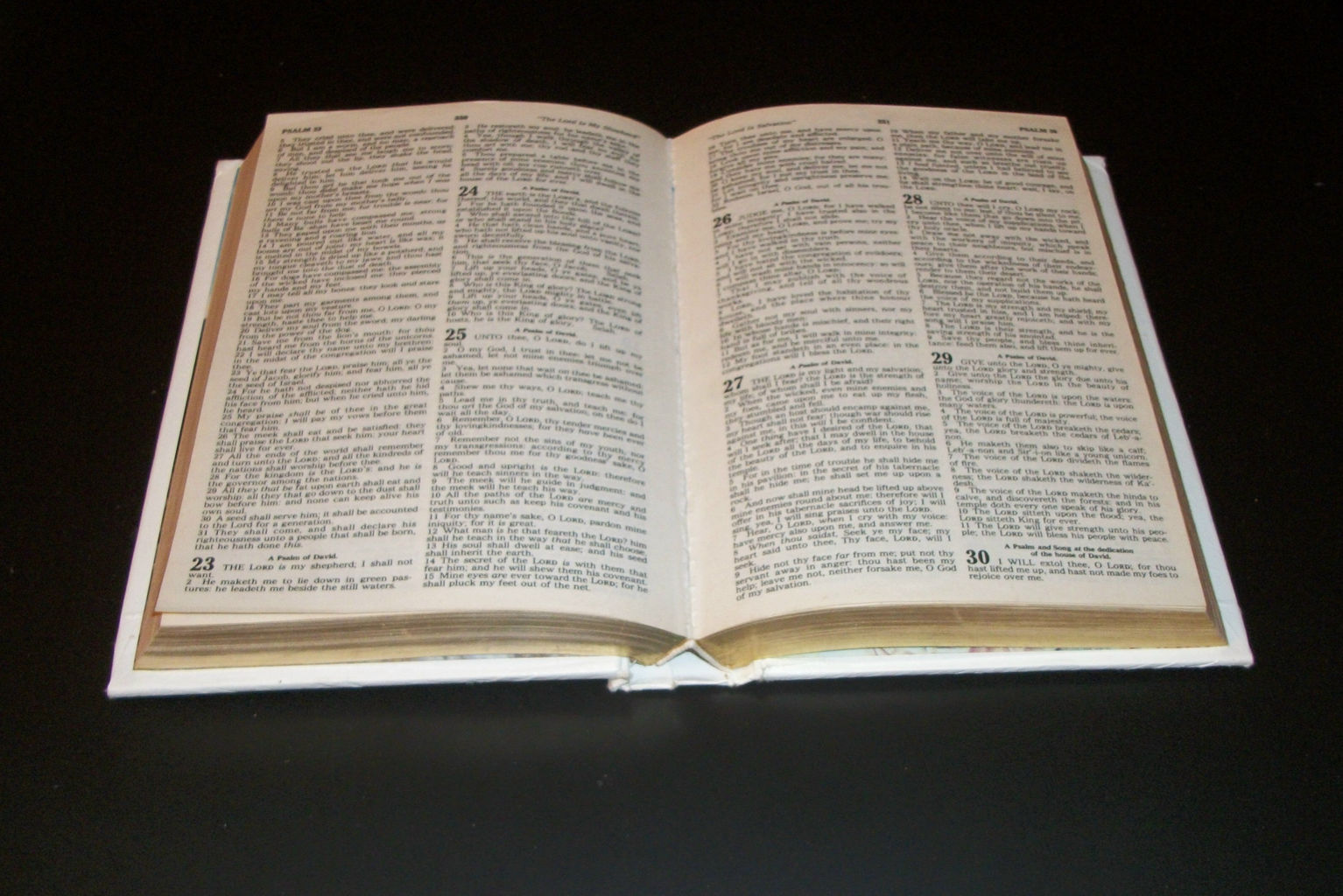 open bible three.jpg