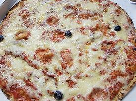 pizza italienne.jpg