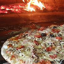 pizza royal.jpg