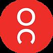 OC Logo CIRCLE copy.png