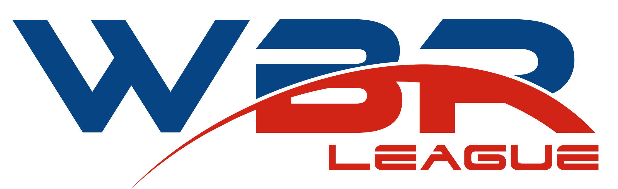 barrel-racing-league