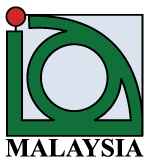 Institute of Landscape Architects Malaysia (ILAM)