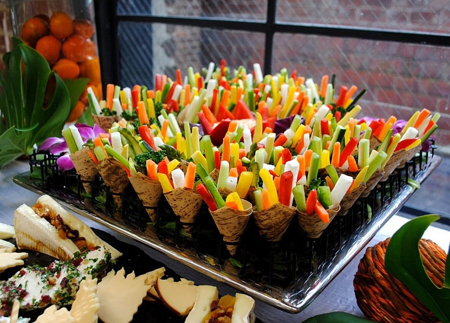 F 1202825 Lego41101 further  likewise Over 55 Easy Ideas For Halloween Diy Food Decor Desserts Snacks Crafts Games likewise Mini Corn Dogs additionally Creative Diy Party Food Ideas. on mini corn dogs