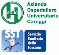 AOU Careggi ecografia internistica ecocolordoppler vascolare Sabino Berardino