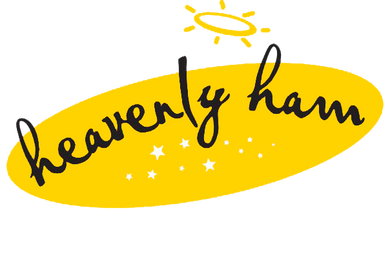 heavenly-ham-logo