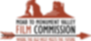 logo_arrow.png