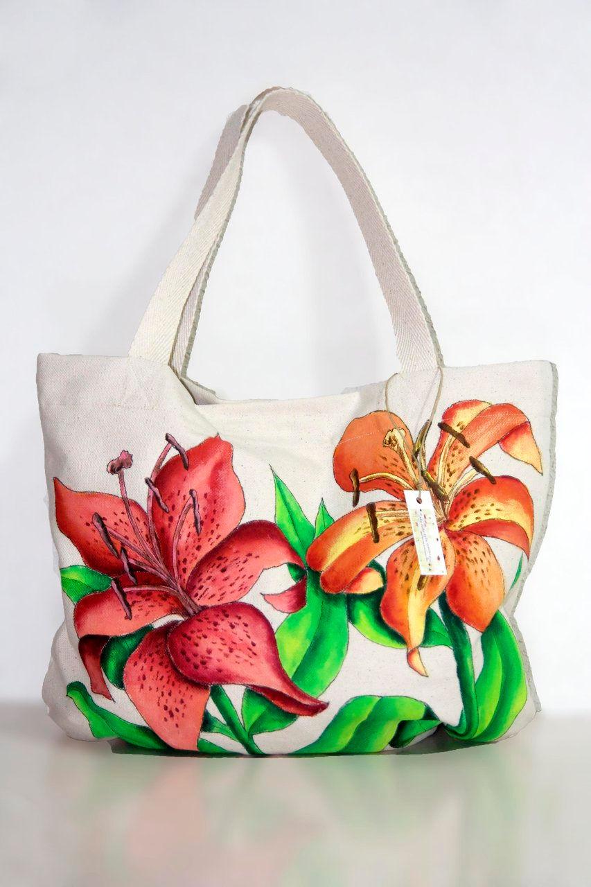 Tela tela tela marinera bolsos artesanales de tela - Bolsas para pintar ...