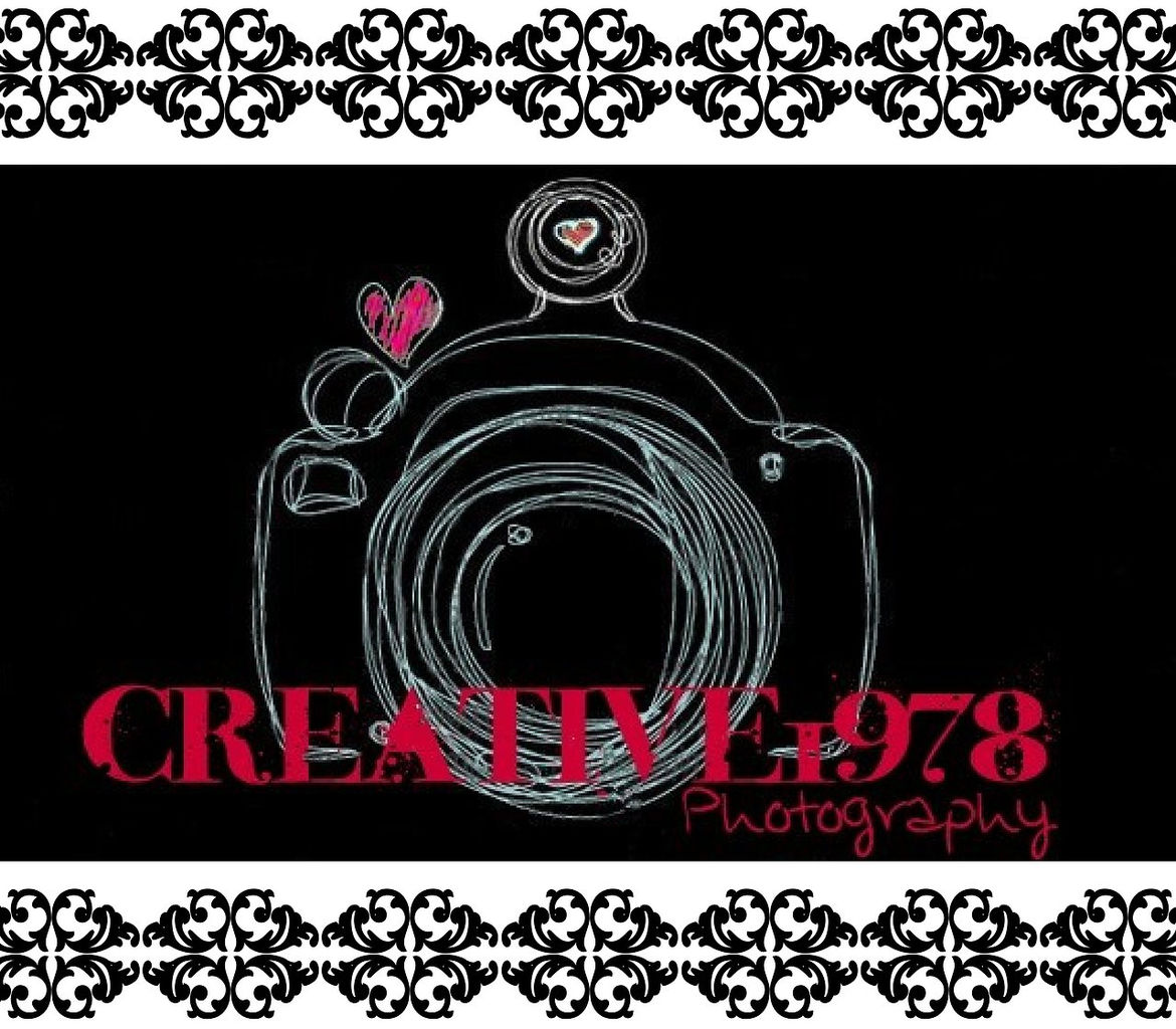 creative1978_photography-logo_background.jpg