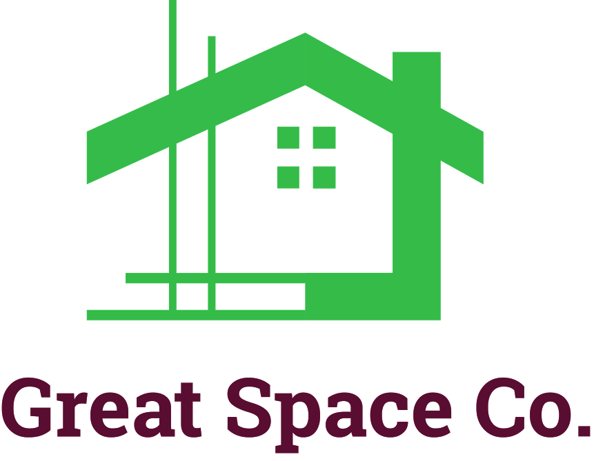 Great space co for Space and co