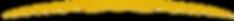 Noten Linie-Logo_edited.png
