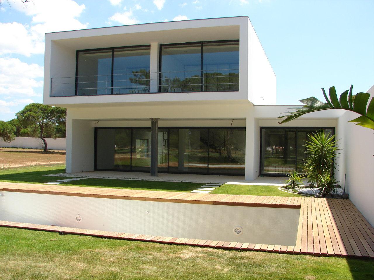 #87913A Silvestre e Sousa Fábrica Portas Janelas PVC Alumínio Isolamento  528 Janelas Em Aluminio Curitiba Preço