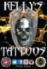 KELLY'S TATTOOS  BANNER.jpg