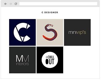 C Designers