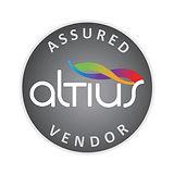 Altius-Assured-Vendor-Logo-2015.jpg