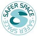 safer space logo-06_July2019.png