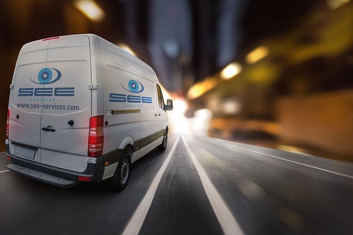 SEE Van (Left).jpeg