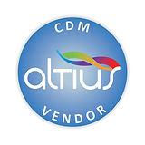 CDM-Logo.jpg