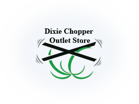 dixie chopper logo png. dixie chopper lawn mowers.many residential and commercial mowers in stock. many parts stock.we will repair any equipment with a gasoline engine. logo png