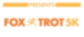 Fox trot logo_2019.png