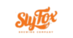 New Sly Fox logo_2019.png