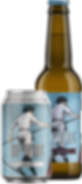 hiwire-lager_0918.png