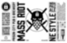 massriotjpg-1a8823588fe7f753.jpg