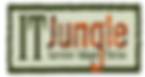 itjungle.PNG
