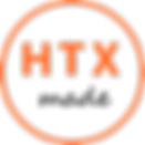 htx logo.png