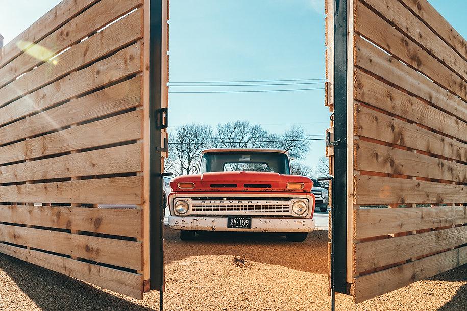 SS Truck.jpg